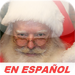 Videollamadas Con Santa ('Video Calls with Santa' en Español)