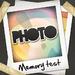 Teste de Memória Fotográfica