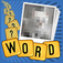 What in the Word - Find Words to Solve Pics and Pixel Puzzles A Pic Puzzle Pixels Quiz 4 You