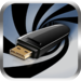 Flash Drive for Photo, Video, Music & Text Data