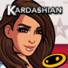 Glu Games Inc. - Kim Kardashian: Hollywood  artwork